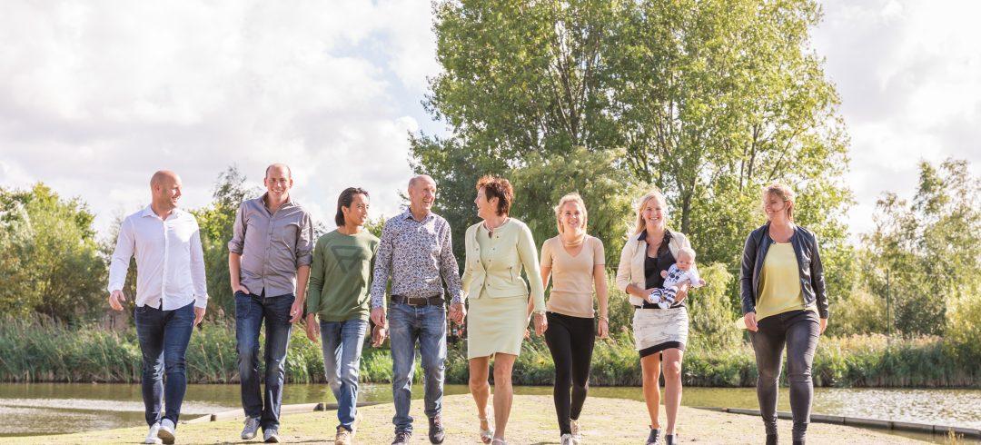 Familieshoot_van Paassen_YF-12