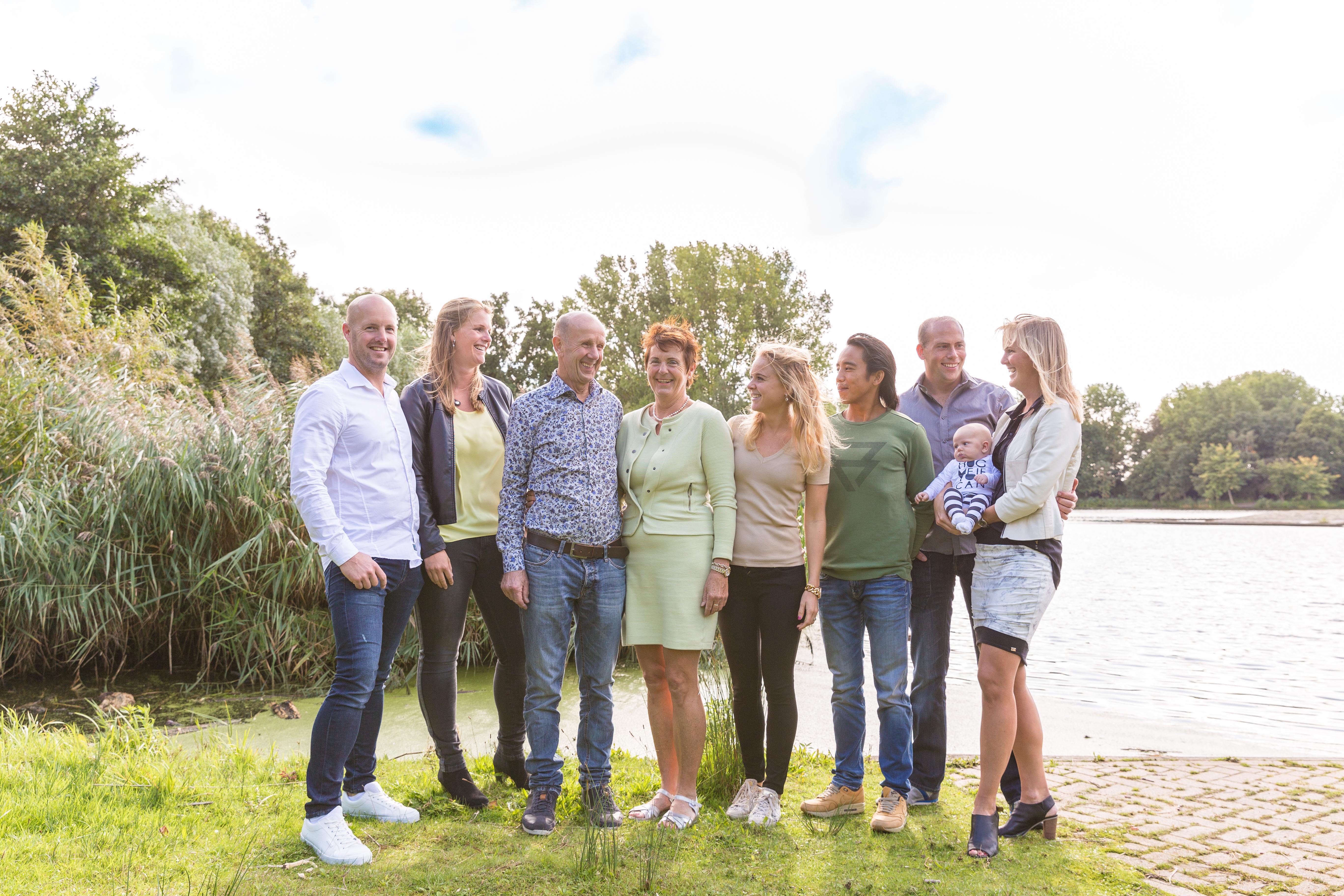 Familieshoot_van Paassen_YF-3