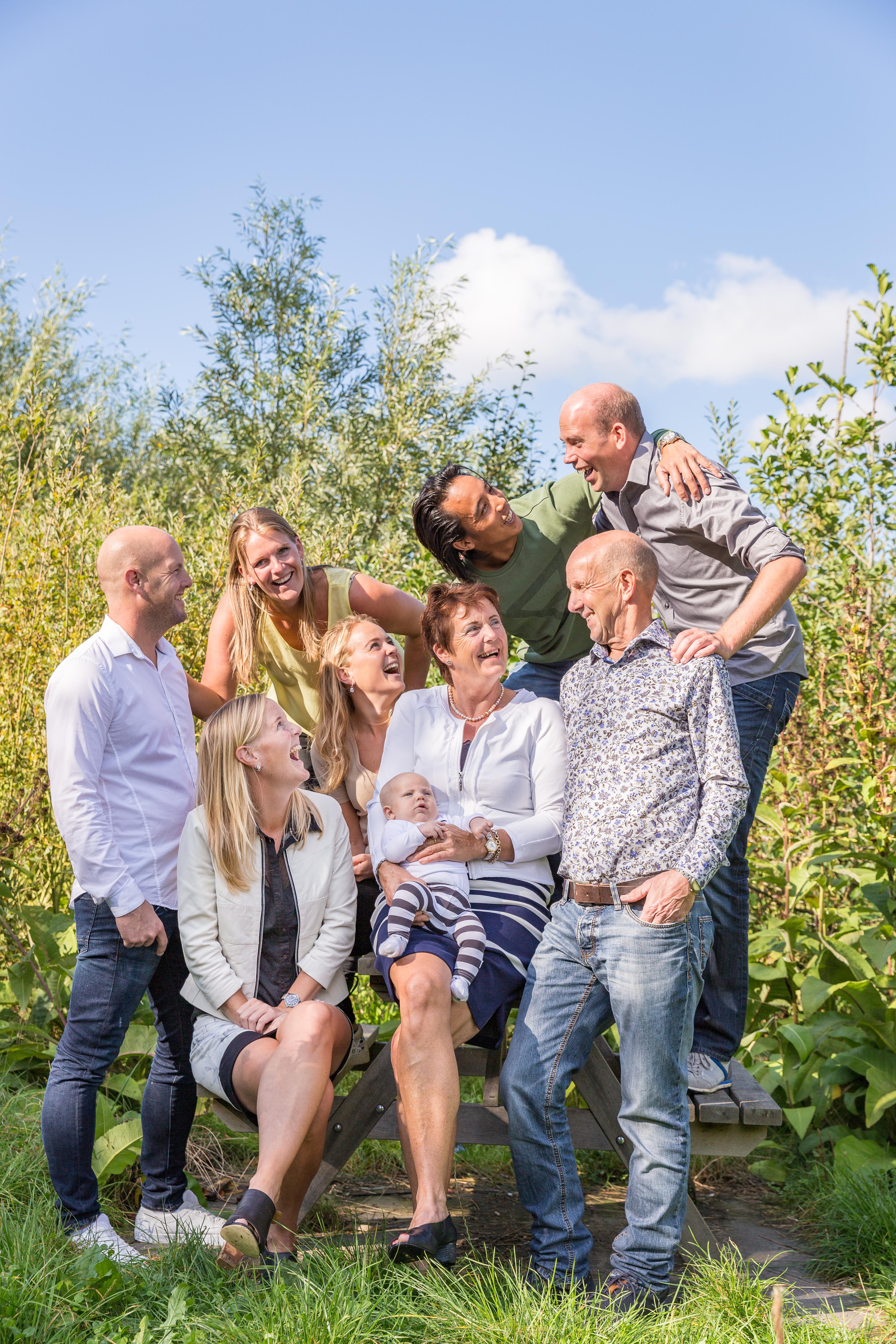 Familieshoot_van Paassen_YF-48