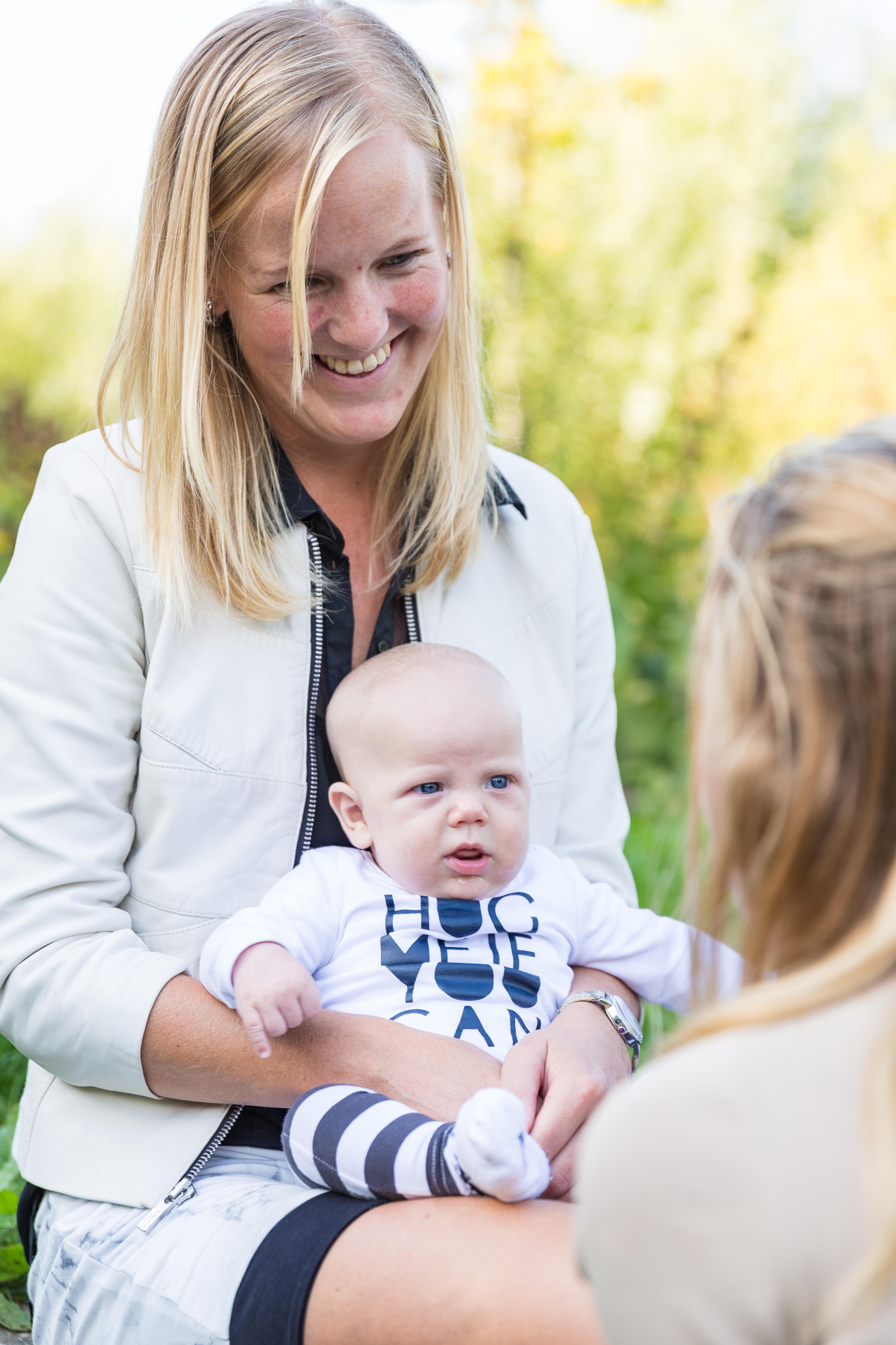 Familieshoot_van Paassen_YF-66