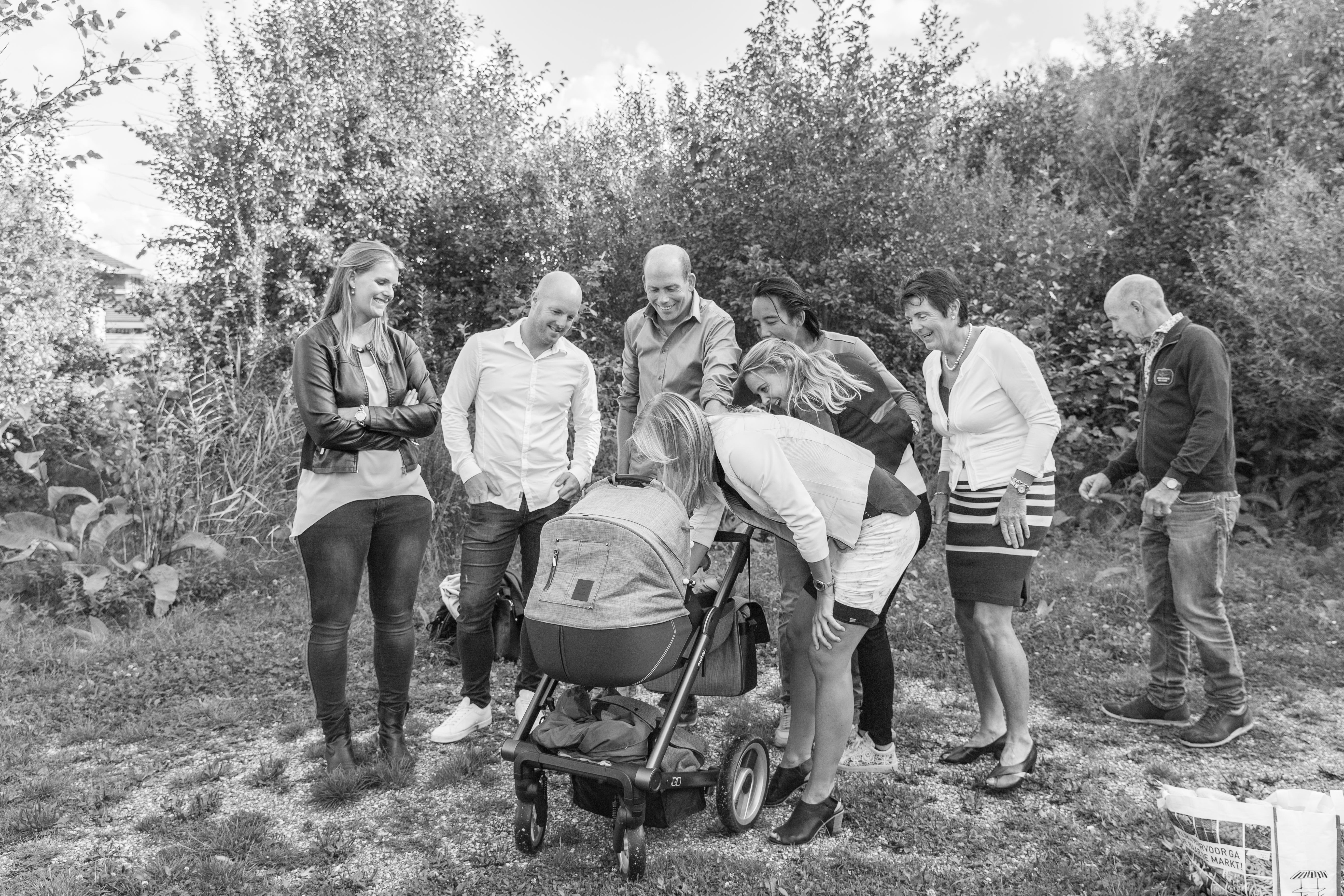 Familieshoot_van Paassen_YF-71