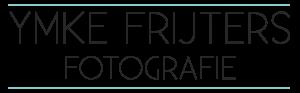Ymke Frijters Fotografie Logo