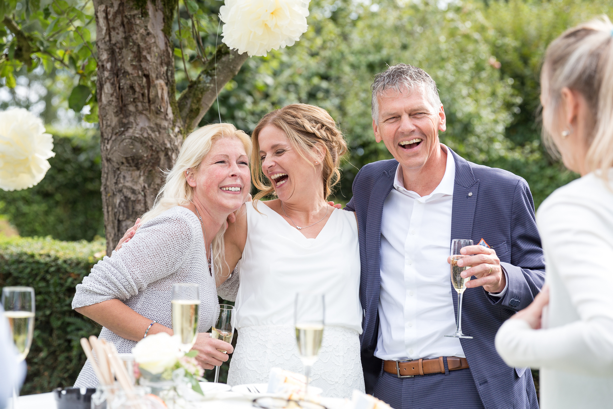 Bruidsfotografie De Vlaamsche Spijcker Dongen