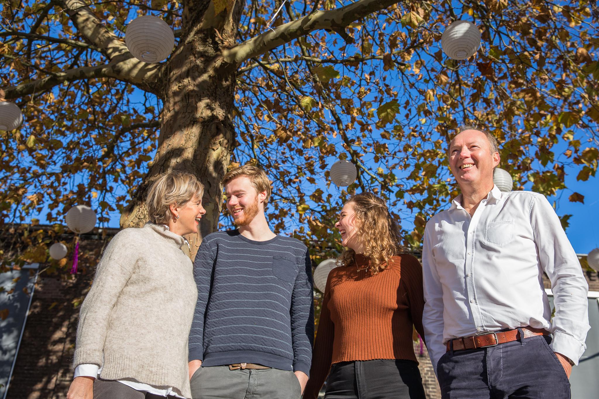 Familieshoot Spoorzone Tilburg-YF-web-6403