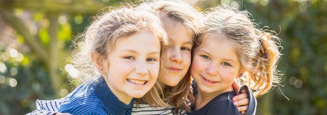 fotoshoot gezin tilburg