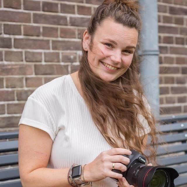 Ymke Frijters Fotografie